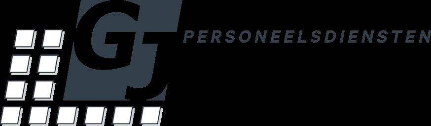 GJ Personeelsdiensten B.V.