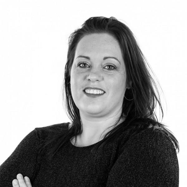 Mandy van Lieshout