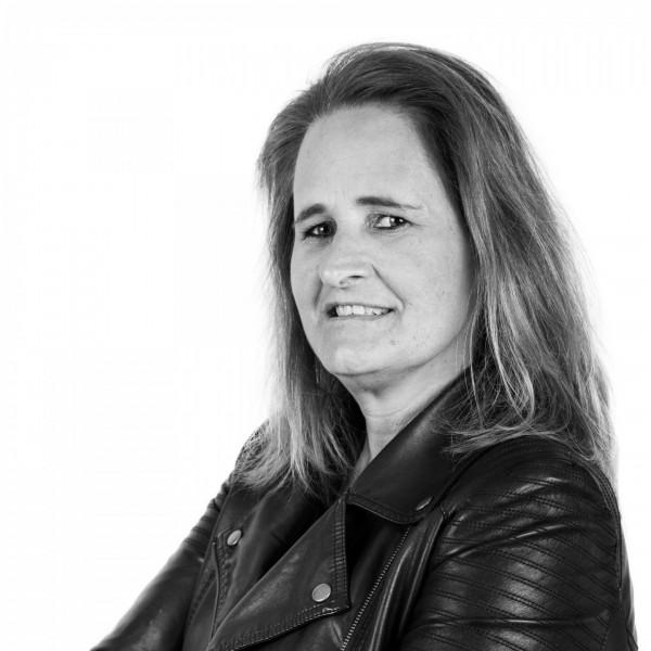 Karin Jansen